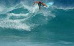 L'équipe Allamanda Surf Camp