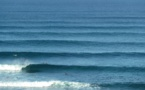 ALLAMANDA SURF CAMP SURF GUIDE PACKAGE